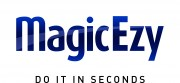 magicezy-logo-do-it-in-seconds
