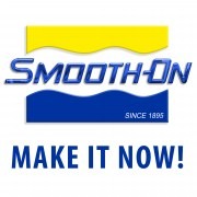 smoothon