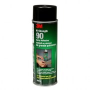 3mtm-hi-strength-90-spray-adhesive-24-oz