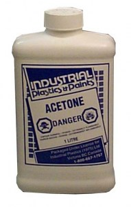 acetone-litre-color-clipped