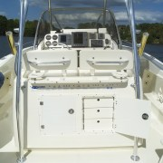 boat_pinned