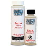 clear_coat_12oz