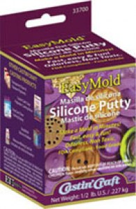 easymold-half-pound-silicone-putty
