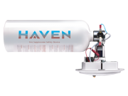 haven-600x450 (1)