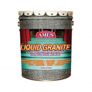 liquidgranite5gal