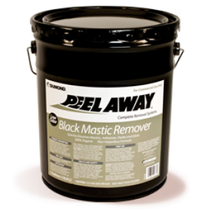 product-blackmastic