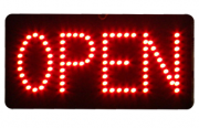 red_led_open_signs